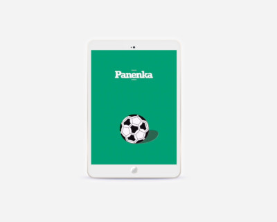 Panenka-revista-digital